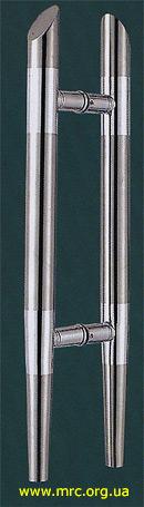 входные ручки S 62029