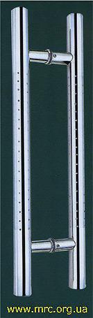 входные ручки S 6104