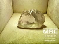 Природный алмаз, Претория