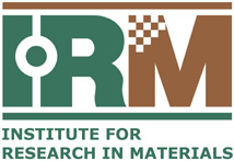 IRM Symposium on Renewable Energy, Advanced Materials and Sustainability