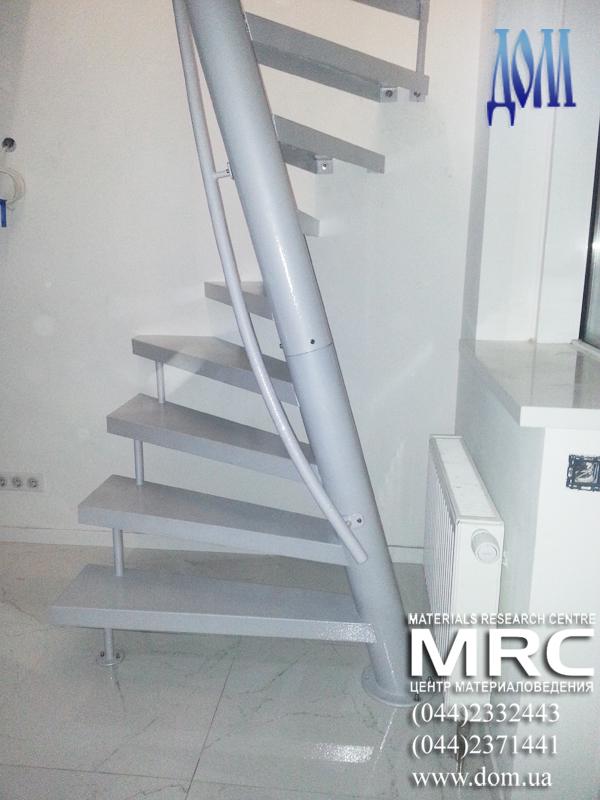 лестница для дома киев