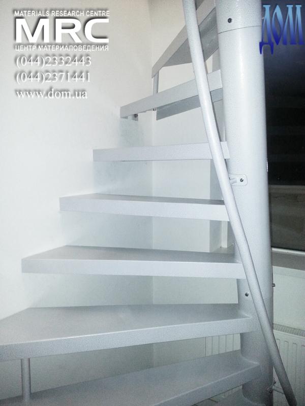 лестница киев