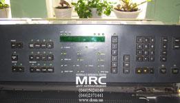 Спектрофотометр «Specord M80»