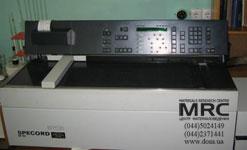 Спектрофотометр «Specord M40»