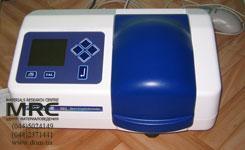 Спектрофотометр «Portlab 501»