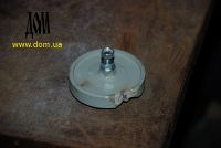 высоковольтный конденсатор