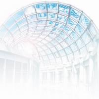 Entrance lobbies - porte-cjchere, canopy