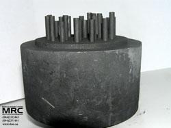 Изготовление карбида бора